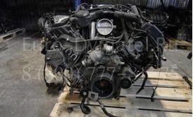 Контрактный двигатель BMW 6 - series II 650i (E63, E64) N62B48B 367 л.с.