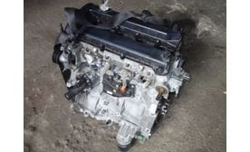 Контрактный двигатель Ford S-Max 2.0   AOWA 145 л.с.