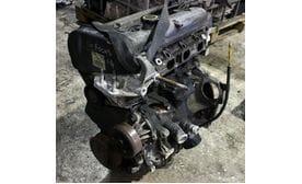 Контрактный двигатель Ford Focus 1.4 16V   FXDD 75 л.с.