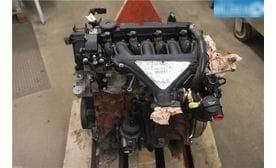 Контрактный двигатель Ford C-Max 2.0 TDCi   G6DD 136 л.с.