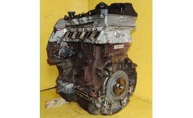 Контрактный двигатель Ford Transit VII 2.4 TDCi  H9FD 140 л.с.