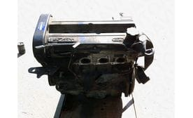 Контрактный двигатель Ford Mondeo II 1.6 i 16V   L1N 95 л.с.