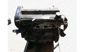 Контрактный двигатель Ford Mondeo II 1.6 i 16V   L1Q 95 л.с.