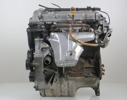 Контрактный двигатель Ford Galaxy 2.0 i  NSE 116 л.с.