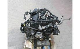 Контрактный двигатель Ford Transit VII 2.4 TDCi   PHFC 100 л.с.