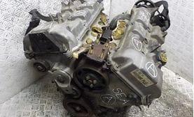Контрактный двигатель Ford Mondeo II 2.5 24V  SEA 170 л.с.