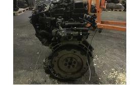 Контрактный двигатель Ford Mondeo IV 2.3  SEBA 160 л.с.