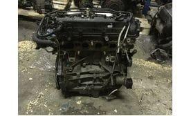 Контрактный двигатель Ford Galaxy II 2.3  SEWA 160 л.с.