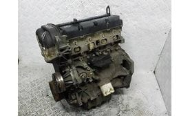 Контрактный двигатель Ford Focus II 1.6   SHDB 110 л.с.