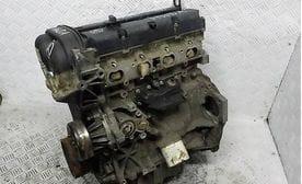 Контрактный двигатель Ford Focus II 1.6  SHDC 100 л.с.