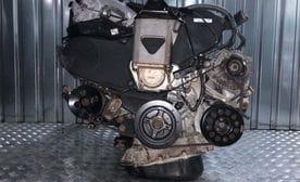 Контрактный двигатель Lexus ES II 3.0  1MZ-FE 190-215 л.с.