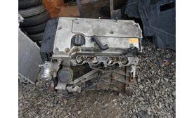 Контрактный двигатель Mercedes E200 Kompressor (W210) M 111.947 2,0 186 л.с.
