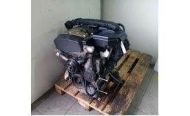 Контрактный двигатель Mercedes C230 (W202) M 111.974 2,3 150 л.с.