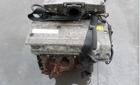 Контрактный двигатель Mercedes V230 (638) M 111.978 2,3 143 л.с.
