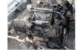 Контрактный двигатель Mercedes C280 (W202) M 112.920 2,8 197 л.с.