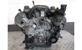 Контрактный двигатель Mercedes E320 (W211) M 112.949 3,2 224 л.с.