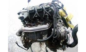 Контрактный двигатель Mercedes Viano 3,2 (W639) M 112.951 3,2 190 л.с.