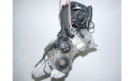 Контрактный двигатель Mercedes A170 (W169) M 266.940 1,7 116 л.с.