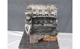 Контрактный двигатель Mercedes C200 CDI (W202) OM 611.960 2,2 102 л.с.