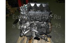 Контрактный двигатель Mercedes Sprinter 3-t 313 CDI (903) OM 611.981 2,2 129 л.с.2