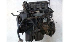 Контрактный двигатель Mercedes Sprinter 4-t 408 CDI (904) OM 611.987 2,2 82 л.с.