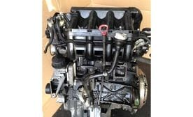 Контрактный двигатель Mercedes Vito 108 CDI 2.2 (638) OM 611A (60 KW CDI) 2,1 82 л.с.