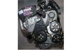 Контрактный двигатель Volkswagen Bora 1.8 T  AUQ 180 л.с.