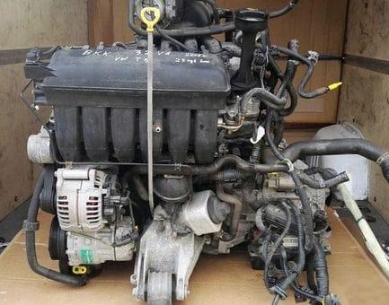 Контрактный двигатель фольксваген транспортер шнековый конвейер для сыпучих материалов
