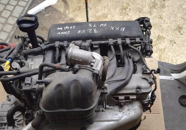 Транспортер т5 двигатели водоструйный элеватор принцип работы