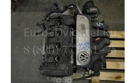 Контрактный двигатель Seat Altea 2.0 FSI   BVY 150 л.с.