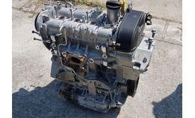 Контрактный двигатель Volkswagen Eos 1.4 TSI  CXSB 125 л.с.