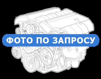 Контрактный двигатель Mercedes C220 D (W202) OM 604.910 2,2 75 л.с.