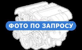 Контрактный двигатель Skoda Fabia II 1.6 TDI  CAYB 90 л.с.