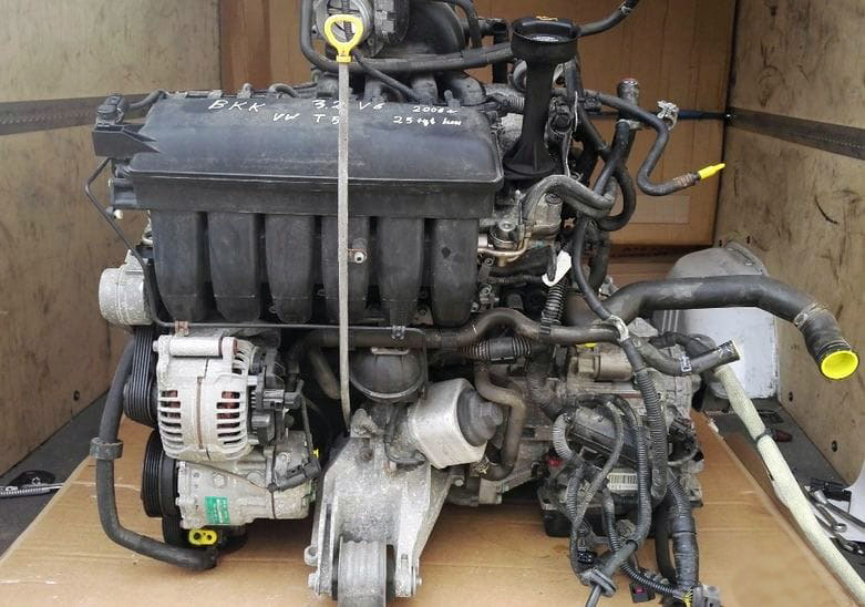 Двигатель фольксваген транспортер т3 купить элеватор 40с10б